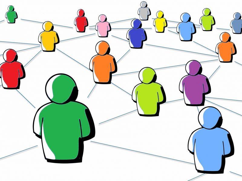 Konsultacje projektu programu współpracy na 2020 rok
