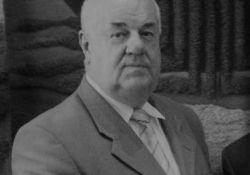 Zmarł Ryszard Grudziński
