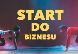 Start do biznesu – wsparcie dla bezrobotnych
