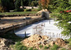 Nowe baseny zwiększą funkcjonalność i atrakcyjność ORDN-u