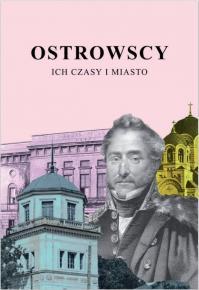 Historia Tomaszowa Mazowieckiego – dwie nowe publikacje
