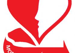 MOPS uruchamia konsultacje z psychologiem