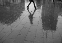 uwaga możliwe marznące opady