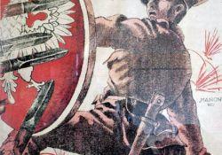 """""""Śladami Tomaszowian w Bitwie Warszawskiej 1920"""" – gra miejska"""