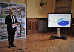 Czy Tomaszowski Budżet Obywatelski będzie zielony? Niebawem ruszą konsultacje