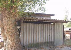 Rusza nabór wniosków na usuwanie azbestu