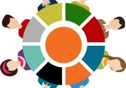 Młodzieżowa Rada Miasta ‒ komunikat