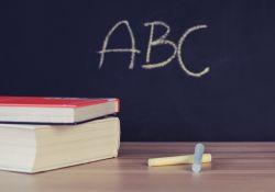 Strajk nauczycieli [najważniejsze informacje]